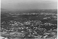 Dearington - Langhorne Road