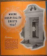 : Brochure Lynchburg 1