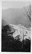James River at Snowden