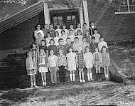 : Monroe School #4