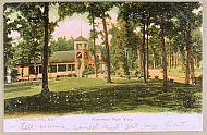 : Park Rivermont casino2 jg