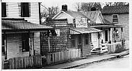 White Rock Hill - Poplar Street