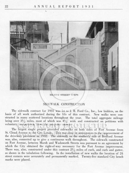 : 1931 8th street