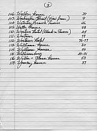Lynchburg Index of Homes - Page 5