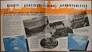 : Brochure Lynchburg 2 jg