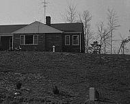 : CARL FARMER'S HOME, JUNE 11