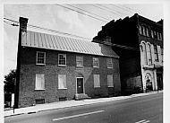Kentucky Hotel - 1985