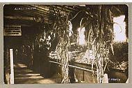 : Factory tobacco mkt jg