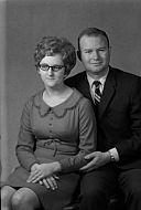 : Harold Jarvis, Nov 30, 1967