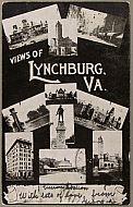 : views lynchburg jg