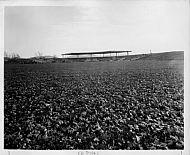 Lynchburg City Stadium - Early