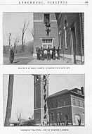 : 1931 Firemen