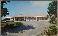 : Motel Colonial 2 jg
