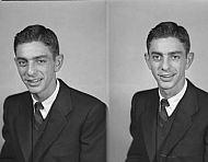 : Insurance Man, Nov 30 1951