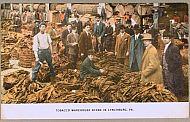 : Factory tobacco warehse int jg