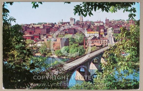 : Pan Wms Viaduct jg