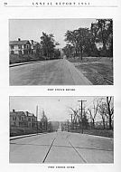 : 1931 Fort