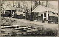 : Appomattox Holiday lake jg