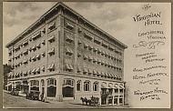 : Hotel Virginian 8 jg
