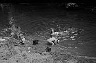: Pedlar Rock, June 6, 1964