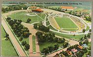 : sports stadium aerial2 jg