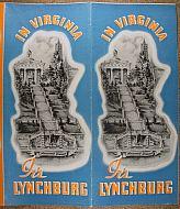 : Brochure Lynchburg jg