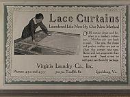 : Virginia Laundry ad jg