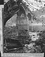 : Williams viaduct