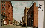 : Commerce st 1900 jg