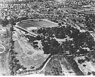 Fairgrounds  - Now Miller Park