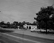 : AMOCO, TIMBERLAKE STATION, JULY 3
