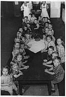 Consolidated Textile Children