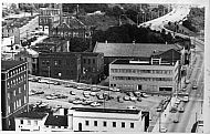 Lynchburg - Main Street at 6th Street