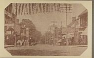 : Bedford city early1900s jg