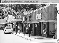 Boonsboro Shopping Center -1984
