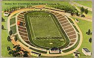 : Stadium 1 jg