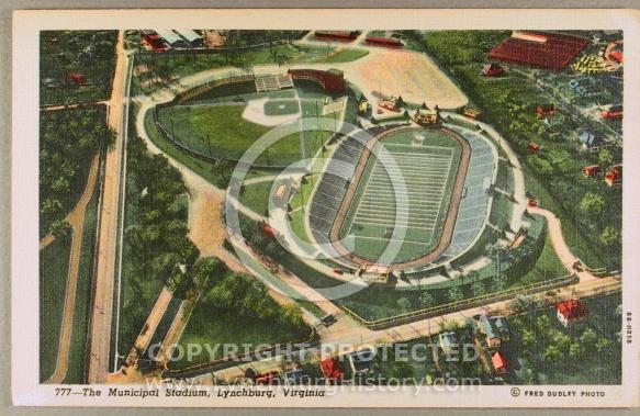 : sports stadium aerial3 jg