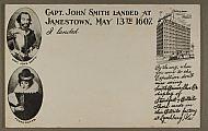: Factory Capt Smith Briscoe jg