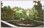 : Orphanage Miller grounds jg