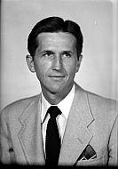: Mr. Ore, Oct 8 1951