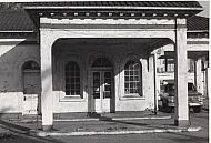 : Amoco Station at 12th and Church Sts,north