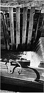 Kanawha Canal - Lock 7