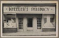 : Store Wheelers Pharmacy jg