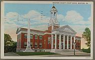 : Bedford courthouse 2 jg