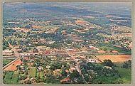 : Appomattox aerial 2 jg