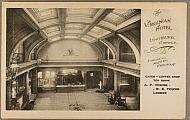 : Hotel Virginian int jg