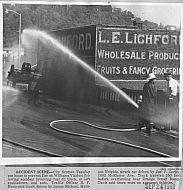 : Viaduct Lichford bldg