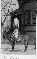 Tom, Washington & Madison Streets, Kinnier 1912