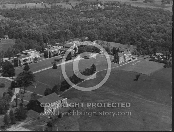 : SBC aerial 1936