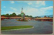 : Motel Holiday Inn MH 4 jg